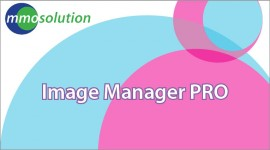 Image Manager PRO