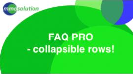 FAQ Pro