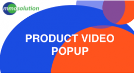 Addition Video Product