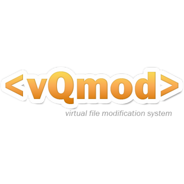 How to install VQMOD for OpenCart