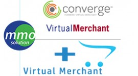 Virtual Merchant payment gateway for Opencart