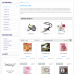 Gift Store Template