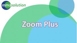 Zoom Plus