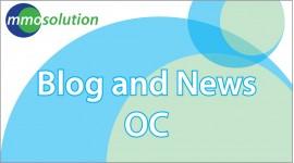 Blog & News OC v1.5.x
