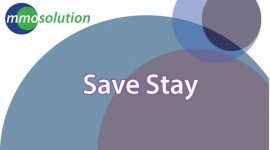 Save Stay