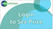 Login To See Price