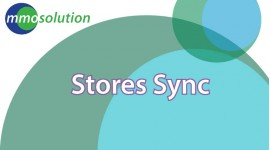 Stores Sync