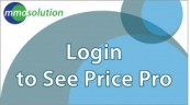 Login To See Price Pro