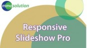 Responsive Slideshow Pro