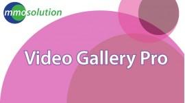 Video Gallery Pro