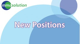 New Positions
