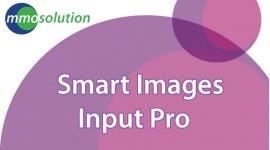 Smart Images Input Pro