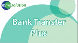 Bank Transfer Plus