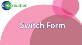 Switch Form