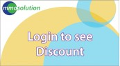 Login to see Discount